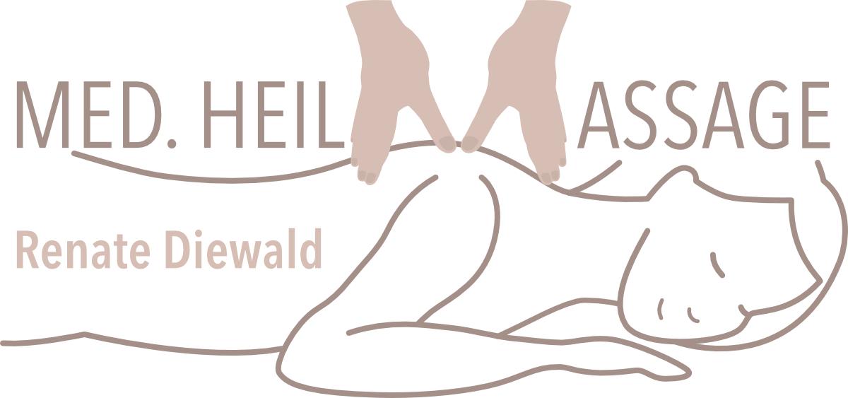 diewald logo