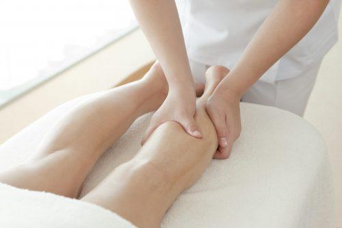Klassische Massage_Dekobild_2